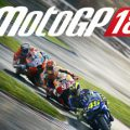 MotoGP 18 Download Free PC Game Direct Links