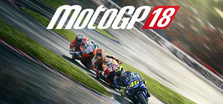 MotoGP 18 Download Free PC Game Direct Links