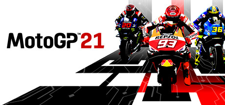MotoGP 21 Download Free PC Game Direct Links