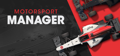 Motorsport Manager Download Free PC Game Link