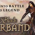 Mount And Blade Warband Download Free PC Game