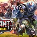 Mutant Football League Download Free PC Game Link