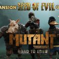 Mutant Year Zero Road To Eden Download Free Game