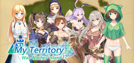 My Territory Was Witches Island Download Free Game