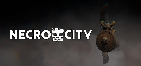 NecroCity Download Free PC Game Direct Play Link