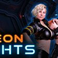 Neon Nights Download Free PC Game Direct Links