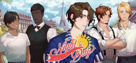 Night And Day Download Free PC Game Play Link