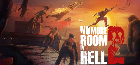 No More Room In Hell 2 Download Free PC Game