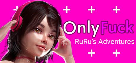 OnlyFuck Download Free RuRus Adventures PC Game