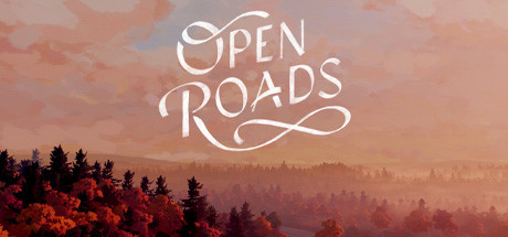 Open Roads Download Free PC Game Direct Links