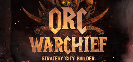 Orc Warchief Download Free Strategy City Builder Game