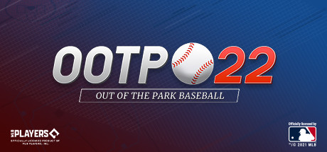 Out Of The Park Baseball 22 Download Free Game