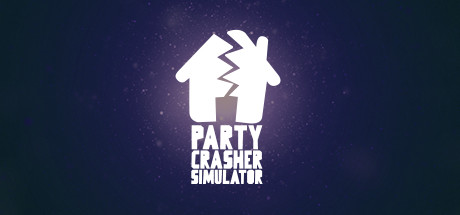 Party Crasher Simulator Download Free PC Game