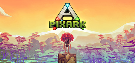 PixARK Download Free PC Game Direct Play Link