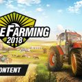 Pure Farming 2018 Download Free PC Game Play Link
