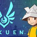 Rakuen Download Free PC Game Direct Play Links