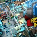 Rescue HQ The Tycoon Download Free PC Game