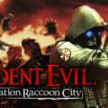 Resident Evil Operation Raccoon City Download Free