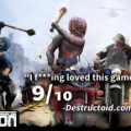Road Redemption Download Free PC Game Play Link