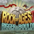 Rock Of Ages 2 Download Free PC Game Play Link