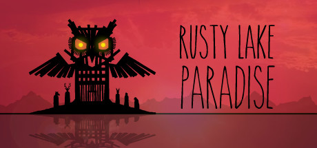 Rusty Lake Paradise Download Free PC Game Link