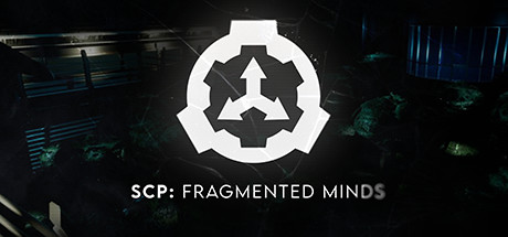 SCP Fragmented Minds Download Free PC Game