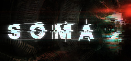 SOMA Download Free PC Game Direct Play Links