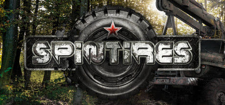 SPINTIRES Download Free PC Game Direct Links