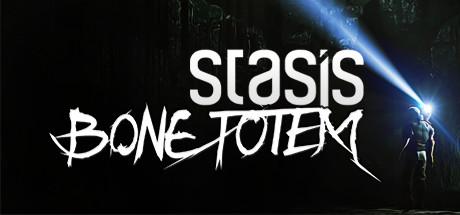 STASIS BONE TOTEM Download Free PC Game Link