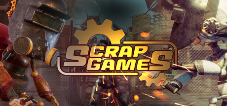 Scrap Games Download Free PC Direct Play Links