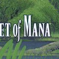 Secret Of Mana Download Free PC Game Play Link