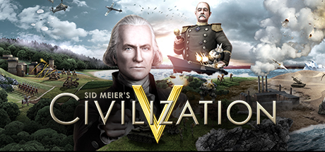 Sid Meiers Civilization 5 Download Free PC Game