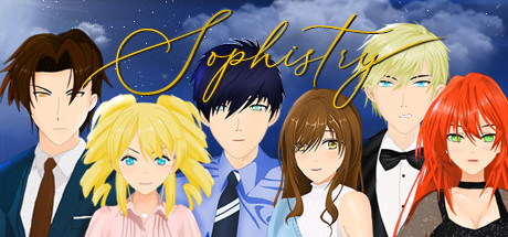 Sophistry Download Free PC Game Direct Play Link