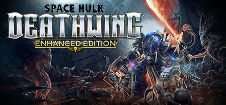 Space Hulk Deathwing Download Free PC Game Link