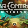 Star Control Origins Download Free PC Game Link