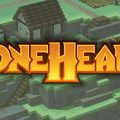 Stonehearth Download Free PC Game Direct Links