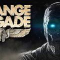 Strange Brigade Download Free PC Game Play Link
