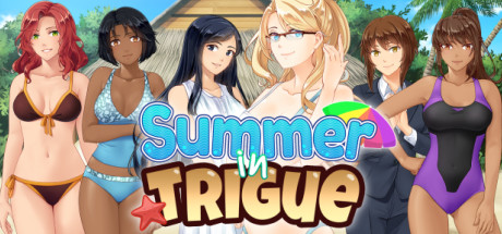 Summer In Trigue Download Free PC Game Play Link