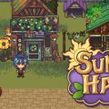 Sun Haven Download Free PC Game Direct Play Link
