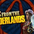 Tales From The Borderlands Download Free PC Game