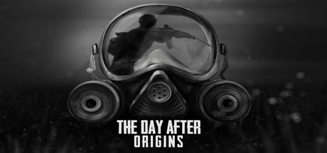 The Day After Origins Download Free PC Game Link
