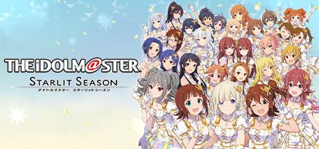 The Idolmaster Download Free Starlit Season Game