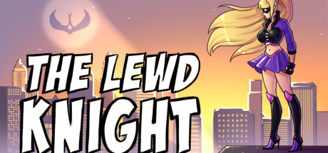 The Lewd Knight Download Free PC Game Play Link