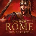 Total War ROME REMASTERED Download Free PC Game