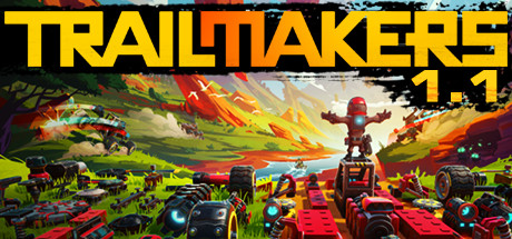Trailmakers Download Free PC Game Direct Links