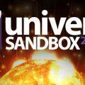 Universe Sandbox 2 Download Free PC Game Link