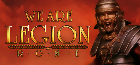 We Are Legion Rome Download Free PC Game Link