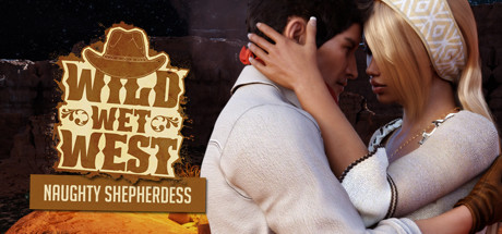 Wild Wet West Download Free PC Game Direct Link