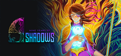 9 Years Of Shadows Download Free PC Game Links