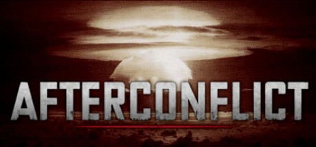 Afterconflict Download Free PC Game Direct Play Link